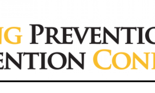 Gang Prevention & Intervention Conference