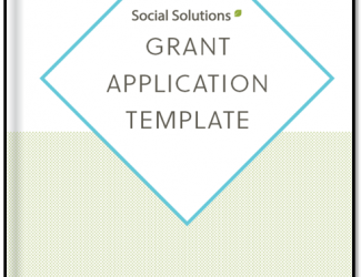 grant application template guide youthlead