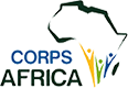 Corps Africa
