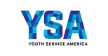 Youth Service America