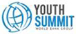 Youth summit