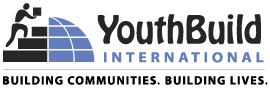 Youth Build